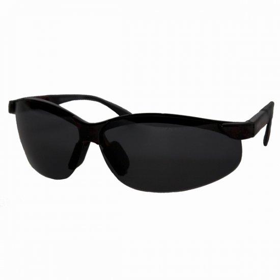 4765a6d17a4 Eschenbach Solar Comfort Sunglasses - Polarized Grey Tint